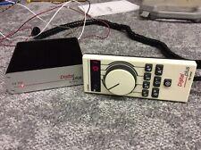 LENZ LV101 Digital controller