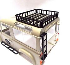 Roof Crawler Ladder Ebay