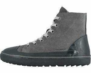 Sorel Cheyanne Metro Hi Waterproof Quarry Men's Boots 1877411052