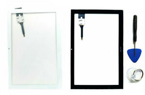 Touch Screen Digitizer Glass Lens Replacement For Acer Iconia One 10 B3-A40