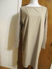 Ralph Lauren women's beige NWT dress size XLarge