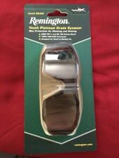 New listing Youth Platinum Grade Safety/Shooting Glasses No.: Re300