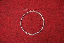 2m cuerda de acero/Steel Cord/skalenseil 0,40mm/dimisionario Cord/scale Rope/String