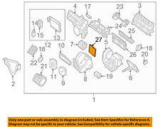 NISSAN OEM 07-12 Sentra-Cabin Air Filter 27277VS00A