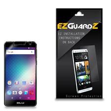 1X Ezguardz Lcd Screen Protector Shield Hd 1X For Blu Studio Xl 2 S0X70Uu