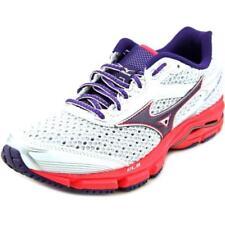 Zapatillas deportivas de mujer de tacón medio (2,5-7,5 cm) Talla 39