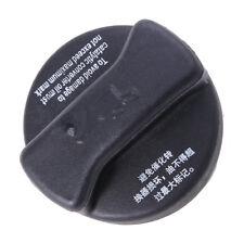 Oil Filler Cap For VW Passat 1985-1991 1997-2011 Passat cc 09-12  Polo 1991-2015