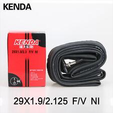 """Kenda Inner Tube 26""""-29"""" Presta/American Valve Bike Bicycle Inner Tube Tire Tyre"""