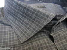 RALPH LAUREN Black Label 43/17/xl 68-120, fines damier tissu, 225 € 1942