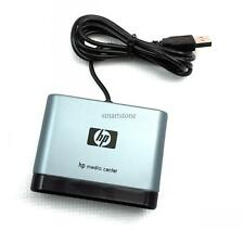 New HP USB MCE IR Wireless Receiver Windows 7 Vista