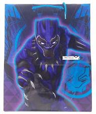 Hallmark  Black Panther Gift Bag