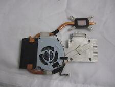 Lufter mit Heatzink für Acer Aspire 7530G series