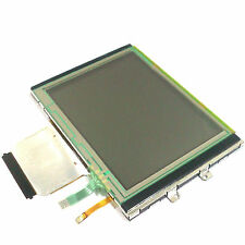100% Originale Htc Wallaby LCD Display Schermo + Digitalizzatore Touch TFT Qtek 1010 MDA I