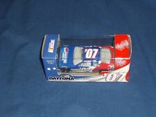 2007 DAYTONA PEPSI 400 1/64 CHEVY MONTE CARLO SS NASCAR TRACK PROMO ( JULY )