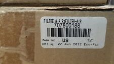 Brand New Can Am Spyder Air Filter 2008-2012 Models #707800188 BNIB