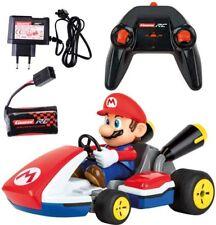 Carrera 370162107 Mario Kart Race avec son