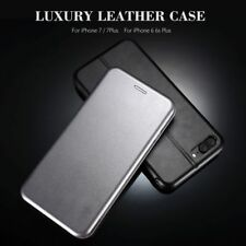 NEW luxury 360°Shockproof Leather Flip Wallet Case Cover For Samsung Galaxy s9+