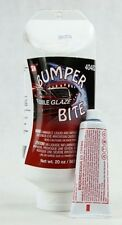 SEM Bumper Bite Flexible Glaze 40482 - 20oz Tube