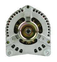 Lichtmaschine Generator ROVER 400 (XW) 420 Turbo 100A NEU !
