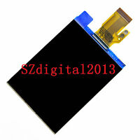 NEW LCD Display Screen For Panasonic Lumix DMC-SZ5 Digital Camera Repair Part