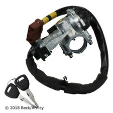 Ignition Lock Assembly For 1998-2002 Honda Accord 1999 2000 2001 201-2340