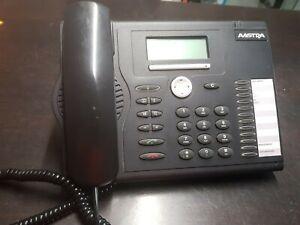 Téléphone Aastra MATRA Poste 5370