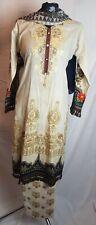 Salwar kameez ready made          (Small)