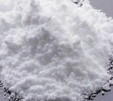 Snow White Powder - Skin Lightening - Raw - Unfiltered 50g