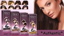 Cover Your Gray Fill-In Powder for Hair - Brush Included *Choose Your Color* NEW