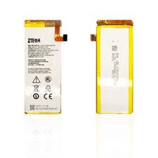 Bateria para ZTE Blade S6 / Orange Rono (3.8V, 2300 mAh, Li3823T43P6hA54236-H)