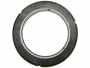 For 2001-2006 GMC Sierra 3500 Camshaft Bearing Center Cloyes 17611QF 2002 2003