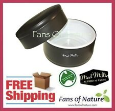 Cheese Maker with Vat by Mad Millie, Incubator, Insulator, BPA free + Gift