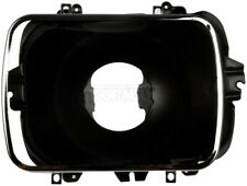 Headlight Bucket Kit Dorman 42437