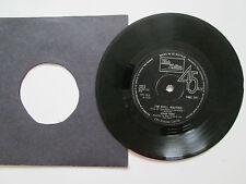 DIANA ROSS - I'M STILL WAITING - 7in Single - 1973 UK Release TMG 781