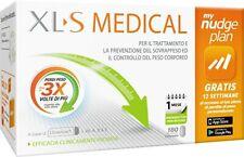 Xls Medical Liposinol 180 Capsule - My Nudge Plan App