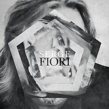 SERGE FIORI - Le Monde est Virtuel (CD, Mar-2014) CD BRAND NEW from Canada