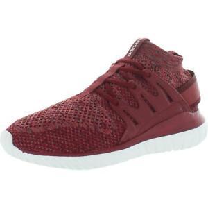 adidas Originals Mens Tubular Nova PK Lifestyle Fashion Sneakers Shoes BHFO 3749