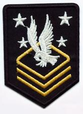 Air Force Aufnäher US Eagle Army Patch Wings Stars Armee x