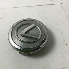 Lexus 97-09 ES300 GS300 IS300 RS400 GS400 OEM Wheel Center Hub Cap Chrome LXS45