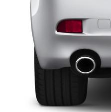 Lexus Genuine IS250 IS350 Rear Bumper Cover Drivers Side Reflector Left