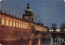 B67201 Germany Dresden