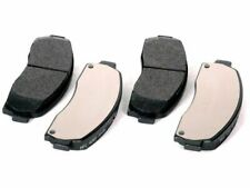 For 2004-2009 Mazda B4000 Brake Pad Set Front 97758DF 2005 2006 2007 2008
