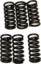 EBC - CSK2 - CSK Clutch Spring Kit 10% Stiffer Than Stock Springs