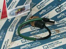Nouvelle FIAT X19 X1/9 1500 Radiateur Thermostatique Fan Switch