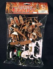 BMC 40 Ancient Egypt Bagged Toy Soldier Set