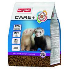 Beaphar Care+Frettchen 2 KG, New