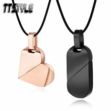Rose Gold Mixed Themes Fashion Necklaces & Pendants