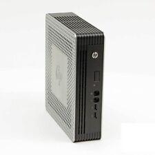 HP T610 plus Thin Client 16GB Flash 4GB DDR3 AMD G-T56N USB 3.0 SATA