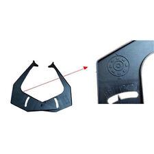 präzise Rad Reifen Stabilisator Rad Breite Sattel Messung Maß Werkzeug
