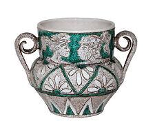 European Art Pottery